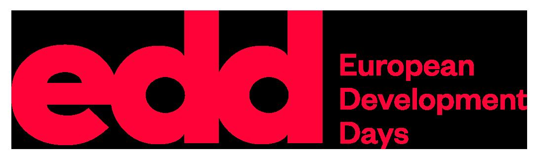 EDD19   2019